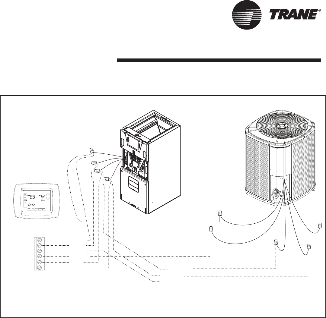 Trane Heat Pump Wiring 55839 likewise How Wire A White Rodgers Room Thermostat Within Wiring Diagram furthermore Trane Thermostat Wiring Diagram as well Circuit Breaker With Shunt Trip Wiring Diagram furthermore Trane Heat Pumps Wiring Diagram. on trane weathertron thermostat wiring diagram