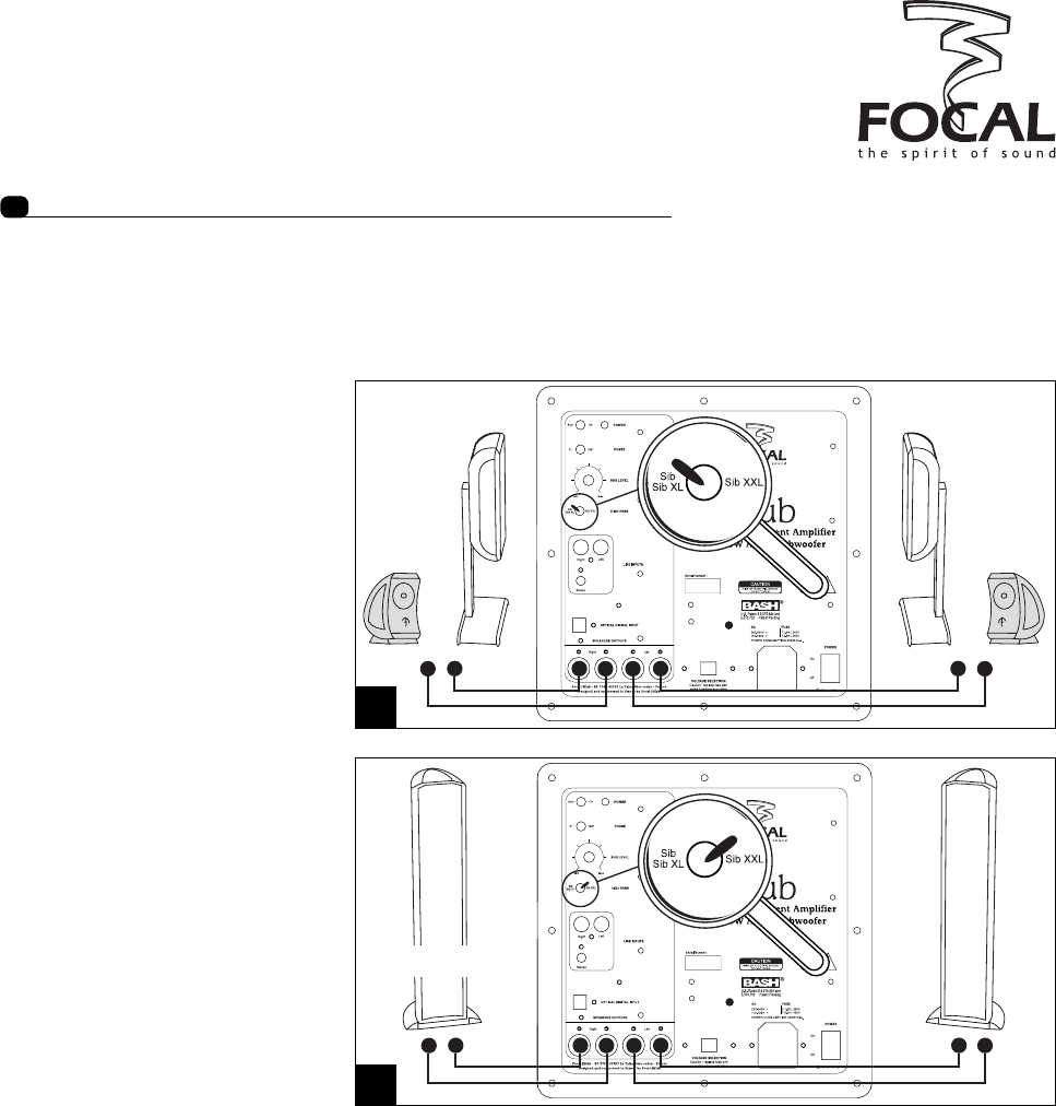 focal wiring diagram focal wiring all vw 1998 engine diagram Residential Electrical Wiring Diagrams  Briggs Stratton Engine Wiring Diagram Double Switch Wiring Diagram Ladder Diagram