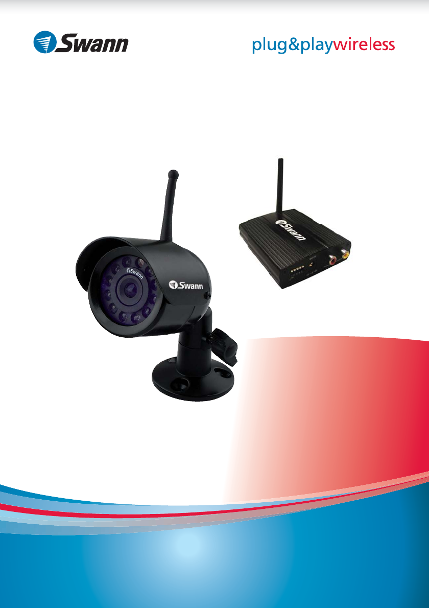 ba89cba6 9051 44d8 8319 50c04d0d8f31 bg1 swann security camera sw231 wch user guide manualsonline com swann wireless camera wiring diagram at gsmx.co