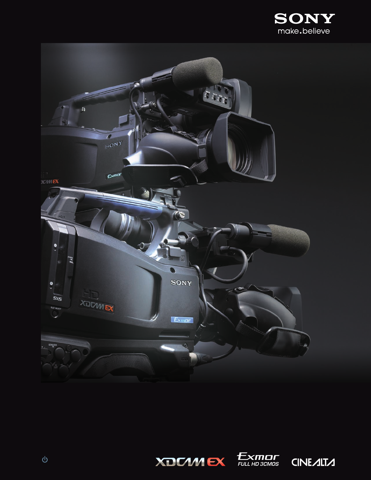 Sony Camcorder Pmw 350 User Guide Manualsonline Com
