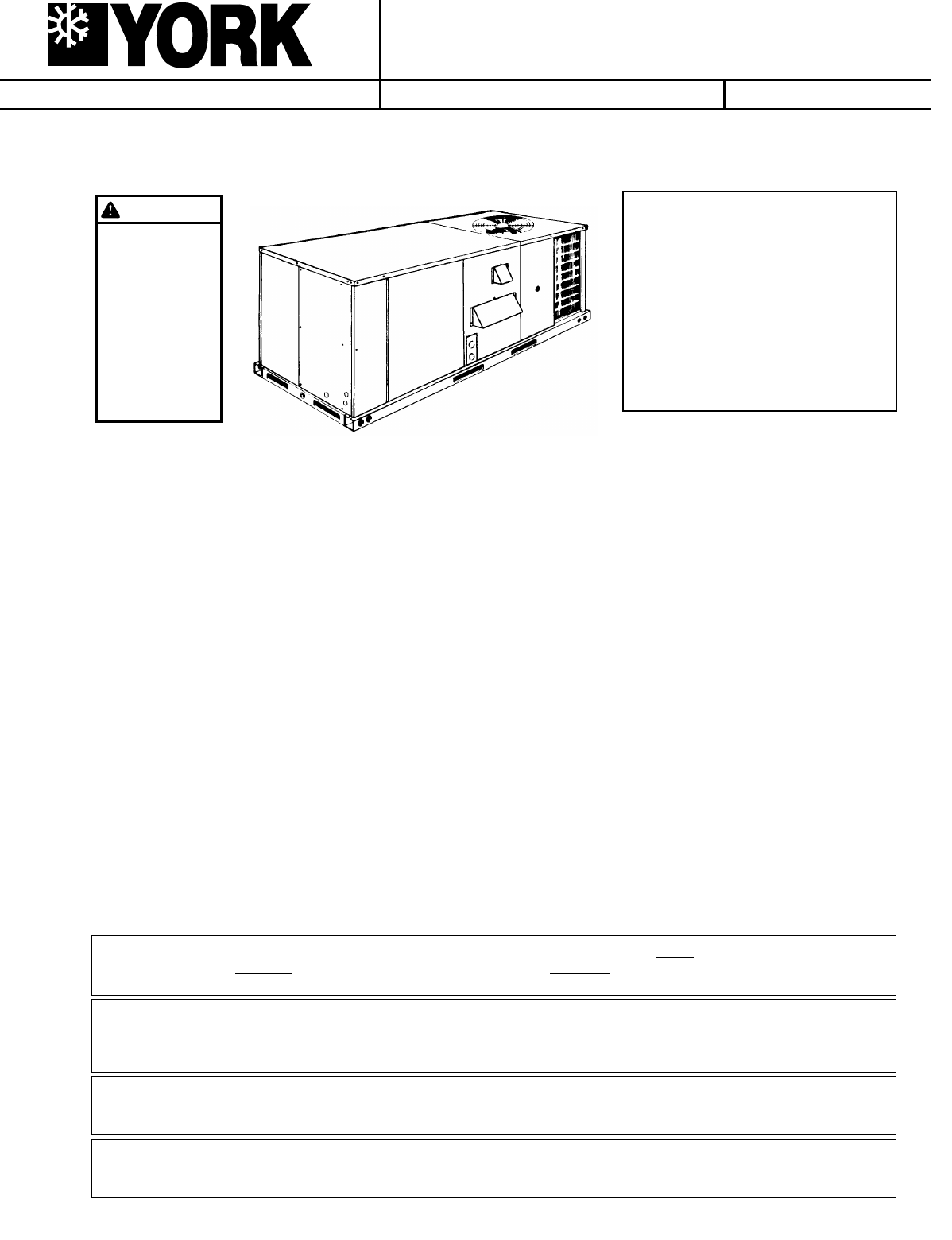 baf4713e-a782-495d-bcce-e76d92bb7210-bg1 York Air Handler Wiring Diagram on york motor wiring diagram, york compressor wiring diagram, york defrost board wiring diagram, york rtu wiring diagrams, heat pump air handler diagram, york air handler systems, york ac wiring diagram, residential air handler diagram, trane air handler parts diagram, york heat pump wiring diagram, air handler schematic diagram, york air conditioner schematic, home air conditioning diagram, york air handler parts breakdown, york hvac wiring diagram, york heat pump thermostat wiring, york condensing unit wiring diagram, york air conditioning wiring diagram, york thermostat wiring diagram, air handler unit diagram,