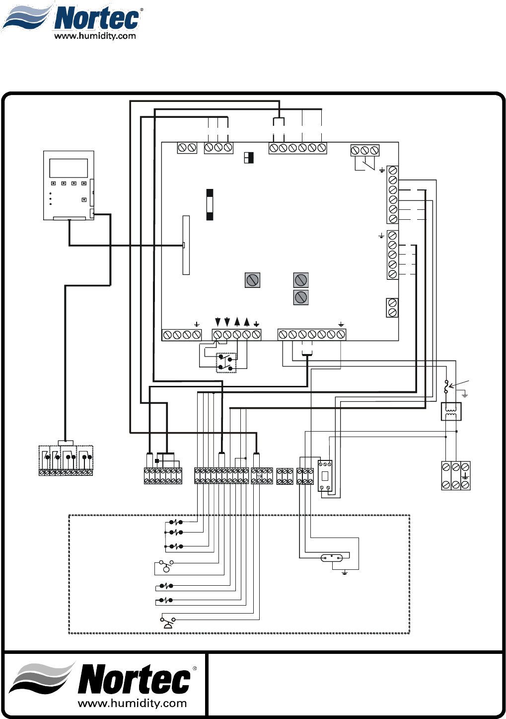 Wiring Diagram For A Standard Horizon Vhf Radio Bgmt Data Raymarine Radar Yaesu Mh 48 Lighting Diagrams