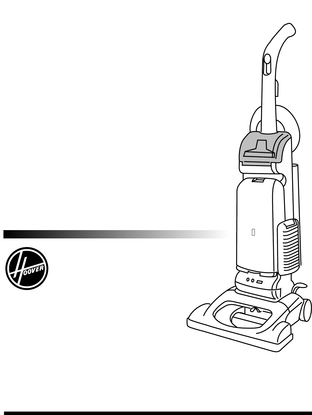 hoover vacuum cleaner windtunnel vacuum cleaner user guide rh homeappliance manualsonline com hoover vacuum owner's manual hoover vacuum service manual