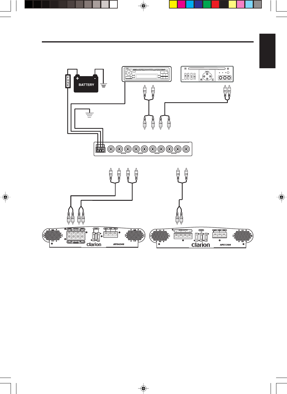 bc1f2d0e 33bf 4e34 095f 10309a34493d bgb page 11 of clarion car stereo system eqs746 user guide clarion eqs746 wiring diagram at readyjetset.co