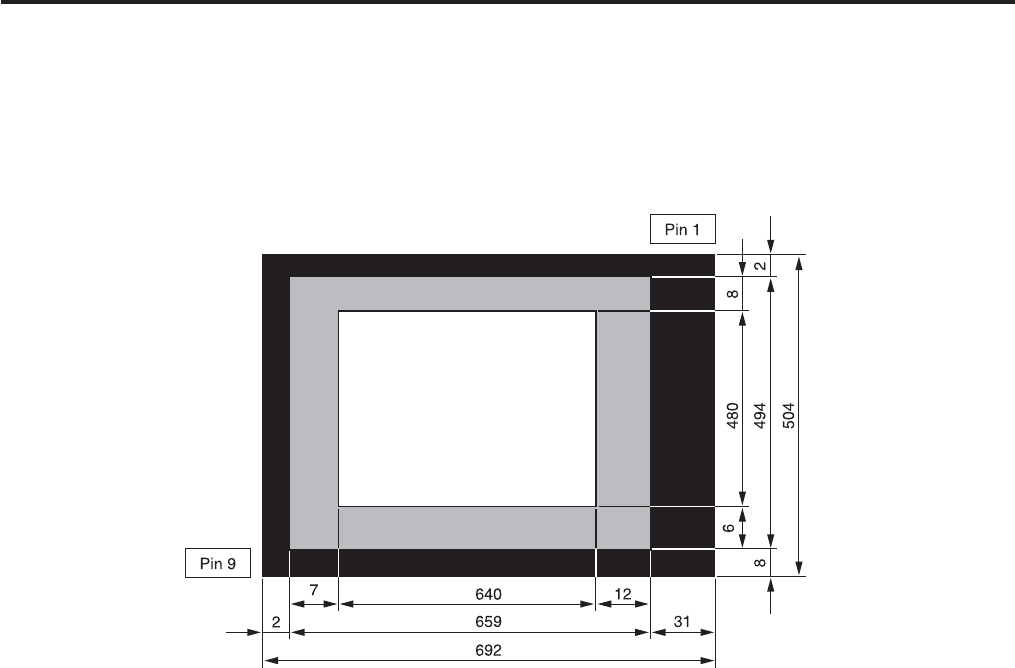 Page 18 of Sony Camcorder XCD-V50 User's Guide | ManualsOnline.com