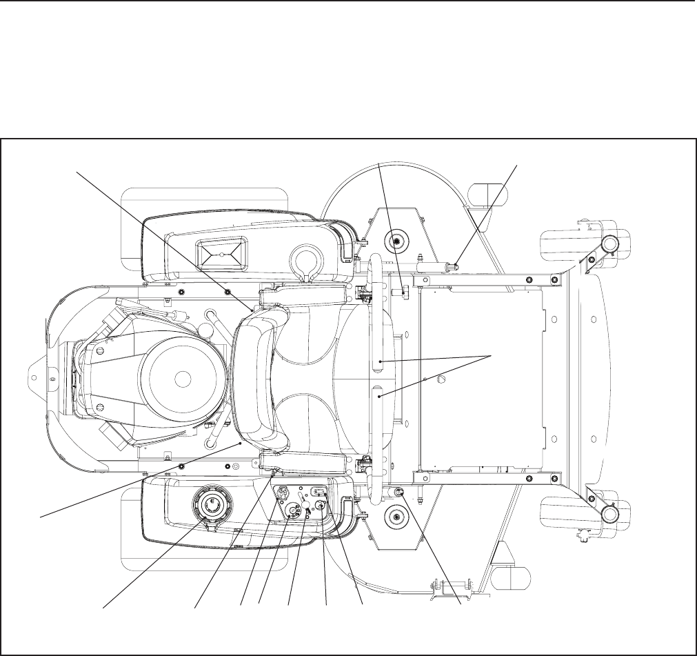 page 17 of husqvarna lawn mower rz5424 user guide