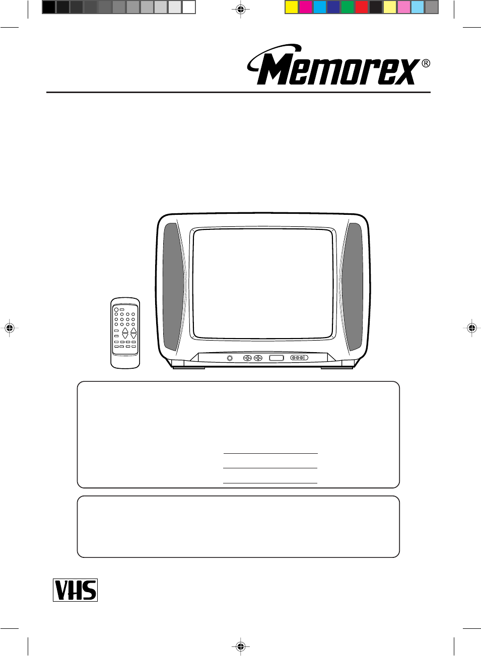 memorex flat panel television mt1120a user guide