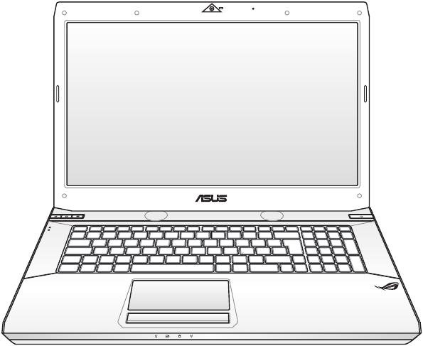 asus laptop user manual pdf