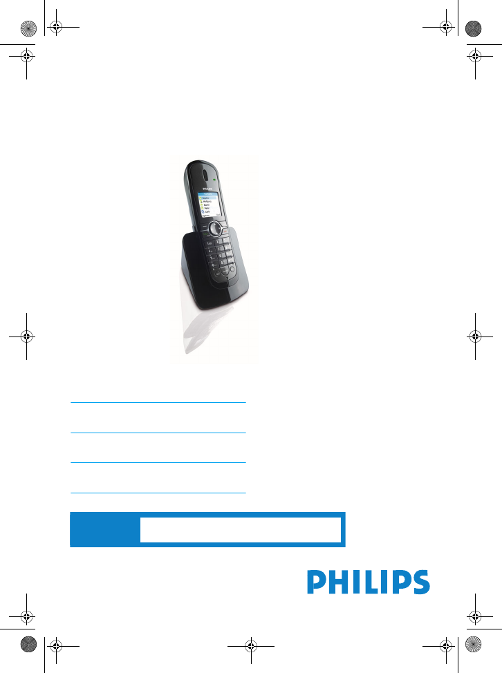 www philips com support user manual