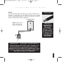 bceaeaa7 493f 9004 f969 1a3f0e12546e thumb 7 page 15 of onecall niles audio universal remote msu140 user niles ir repeater wiring diagram at bakdesigns.co