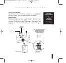 bceaeaa7 493f 9004 f969 1a3f0e12546e thumb 9 page 15 of onecall niles audio universal remote msu140 user niles ir repeater wiring diagram at eliteediting.co