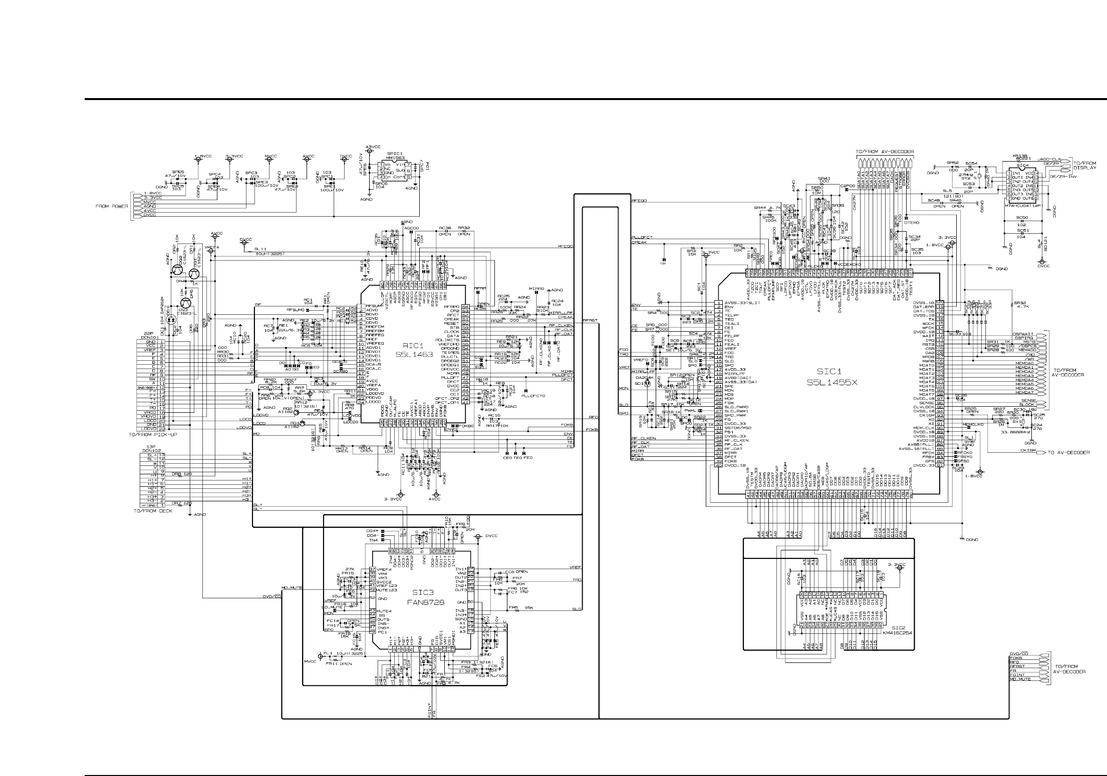 Page 38 Of Samsung Portable Dvd Player L200 User Guide Electric Fireplace Wiring Diagram Get Free Image Manualsonlinecom