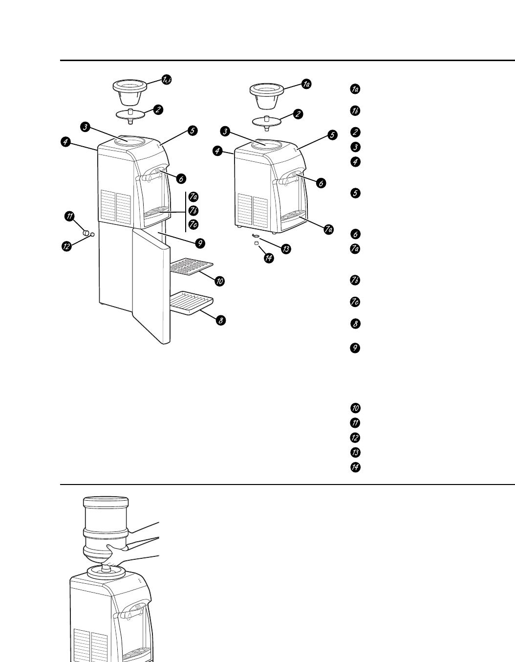 toastmaster wiring diagram wiring diagram website