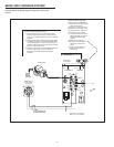 nutone intercom system ia 29 user guide manualsonline