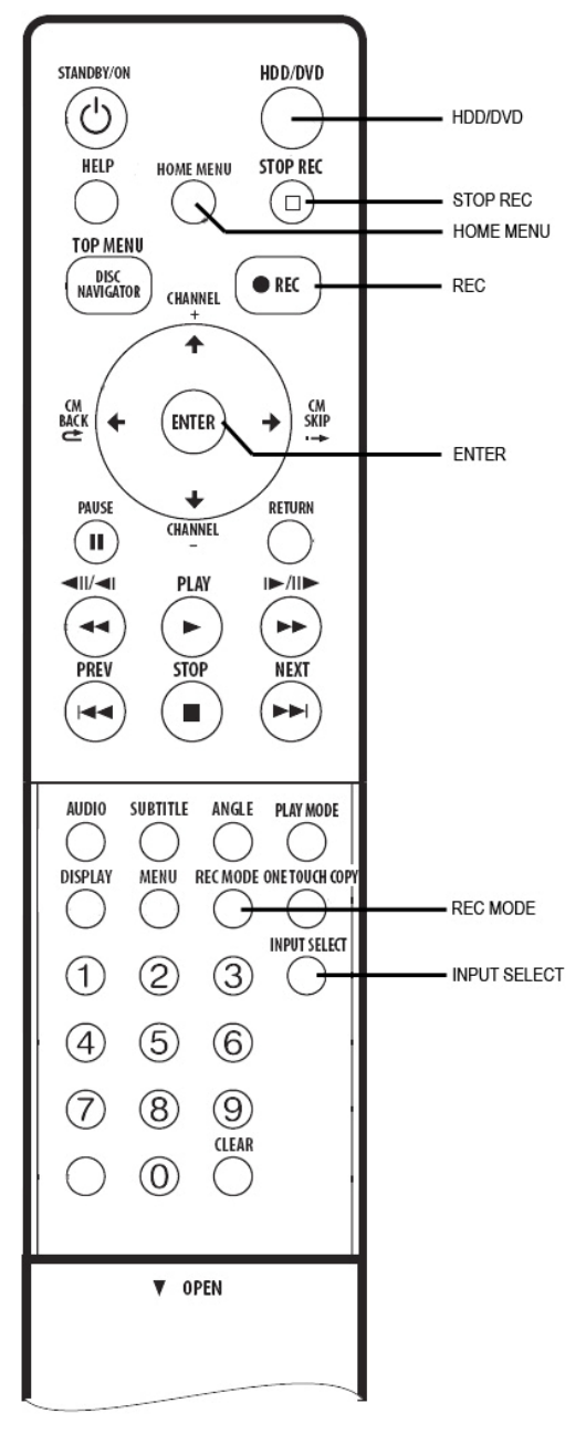 Page 3 Of Pioneer Dvd Recorder Dvr