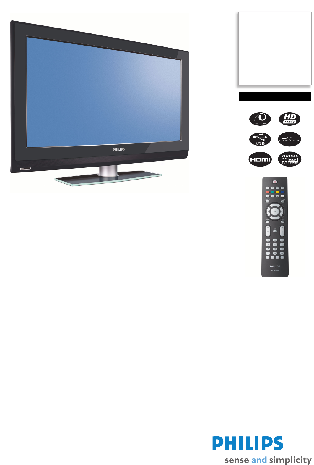 samsung led tv series 5 user manual pdf