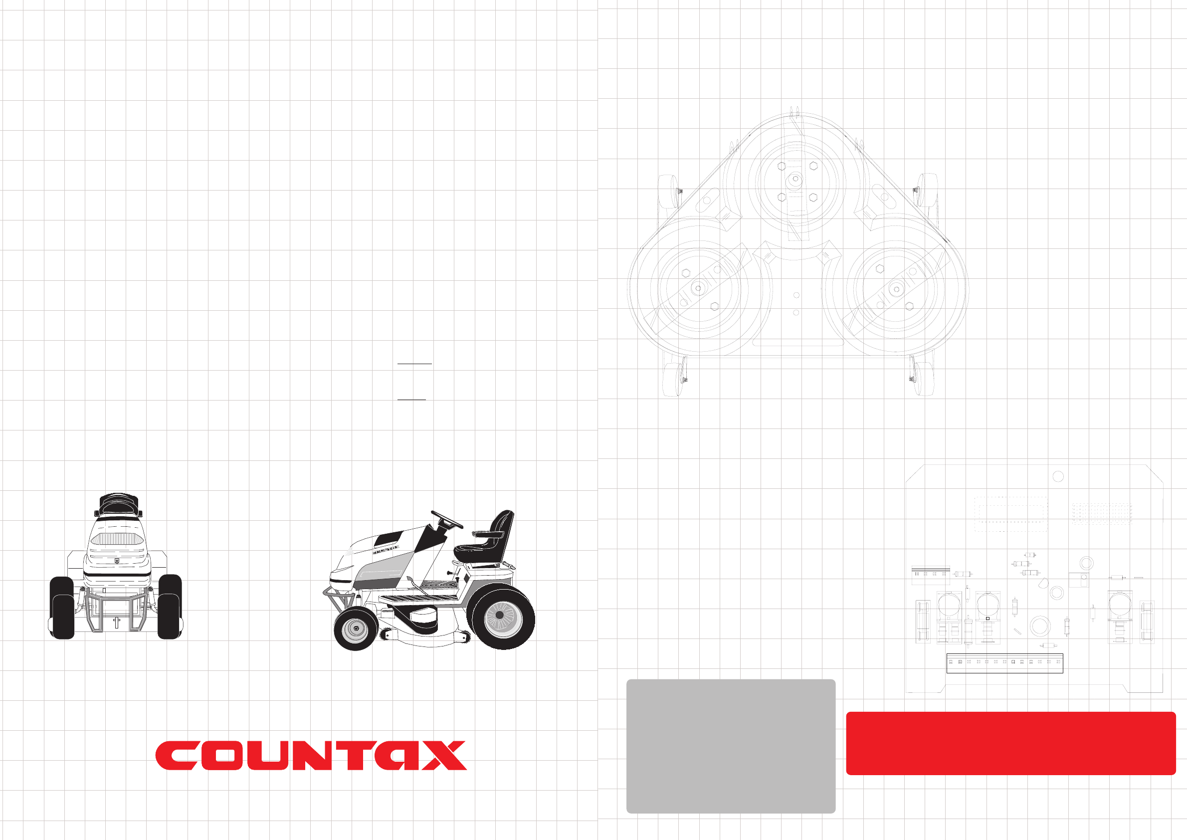 bf35bdf3 0368 444e a39f 867eac288006 bg1 countax lawn mower a20 user guide manualsonline com countax wiring diagram at pacquiaovsvargaslive.co