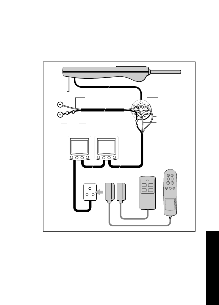 Catalog3 in addition Ford 2 0 Engine Diagram Ford Ecoboost Engine Diagram Ford Wiring Within 2004 Ford Focus Engine Diagram likewise 0d3gs Find Fuse Diagram 1994 Ford Econoline 150 Van 4 9 in addition 291280155037 further 2ofgj Buick Regal Light Fuse Drivers Side Door Another Fuse Panel. on 2003 mercury sable