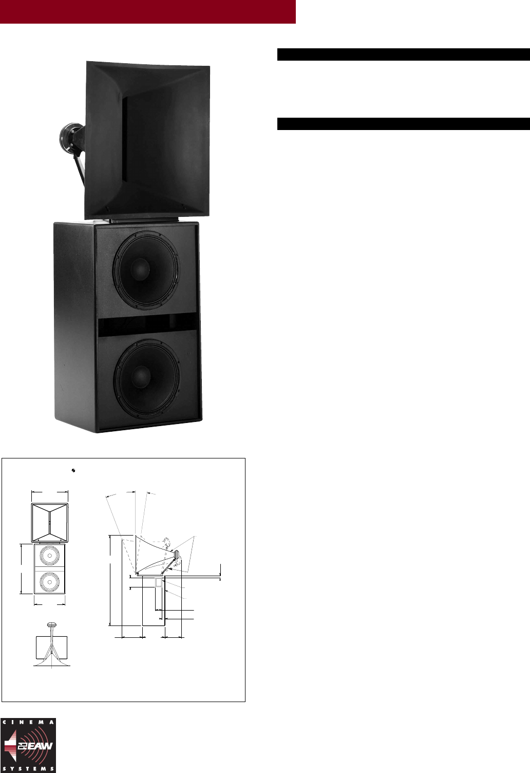 kaidaer speaker user manual pdf