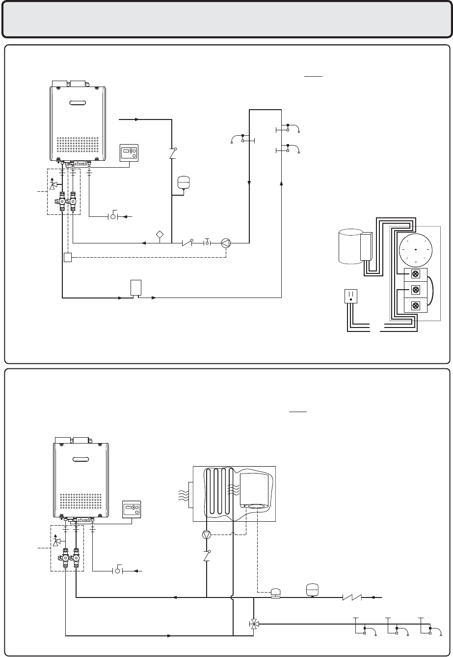 Page 29 of electrolux water heater en18wi30ls user guide page 29 of electrolux water heater en18wi30ls user guide manualsonline sciox Images
