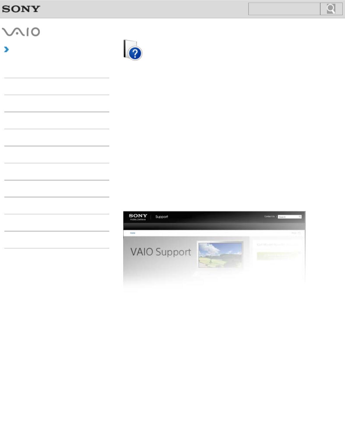 sony laptop svd1122 user guide manualsonline com rh office manualsonline com Sony Remote Sony Remote