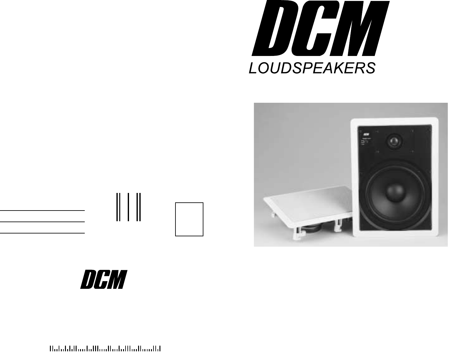 dcm speakers portable speaker w625 user guide manualsonline com rh portablemedia manualsonline com Home Theater Drawings Home Theater Seats