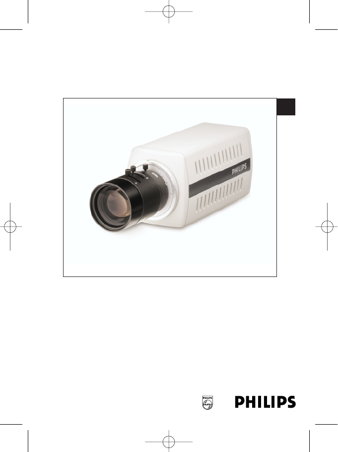 security camera installation guide pdf