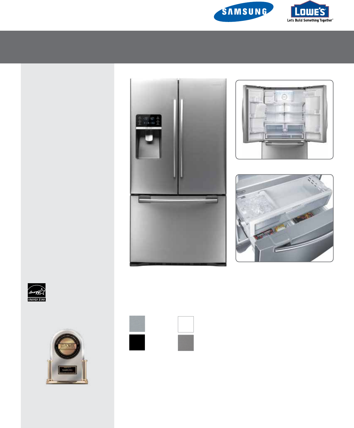 30  pressor  partment Anatomy In A Maytag Mfd2561hes Refrigerator as well Watch likewise Samsung Refrigerator Troubleshooting Self Diagnostics in addition Services in addition Watch. on samsung fridge repair