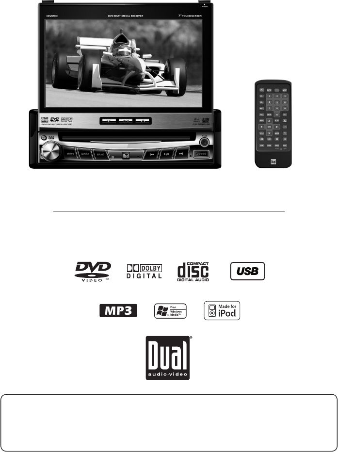 dual xdvd9101 wiring diagram   28 wiring diagram images