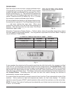 Hobart Dishwasher FT900 User Guide | ManualsOnline.com on f100 wiring diagrams, mustang wiring diagrams, f700 wiring diagrams, f53 wiring diagrams, e series wiring diagrams, probe wiring diagrams, f350 wiring diagrams, windstar wiring diagrams, f150 wiring diagrams,