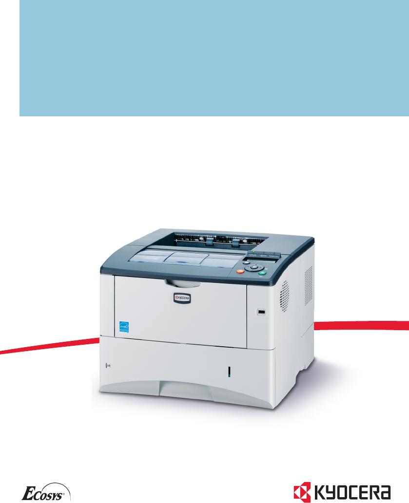 kyocera printer fs 4020dn user guide manualsonline com rh office manualsonline com John Deere 4020 Parts kyocera fs 4020dn operation guide