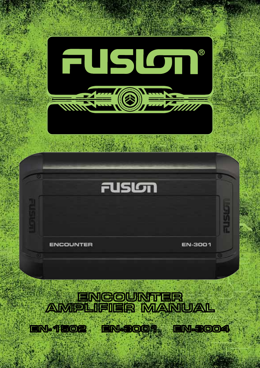 fusion car amplifier en 1502 user guide manualsonline com rh caraudio manualsonline com 2012 Ford Fusion Ford Fusion Coupe