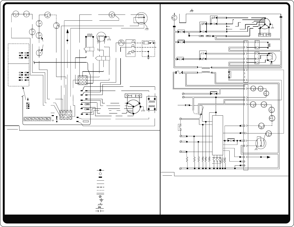 c2b73d22 c45f 43df a574 b6e707ea0cc7 bg8 page 8 of bryant furnace 330jav user guide manualsonline com gas interlock system wiring diagram at soozxer.org
