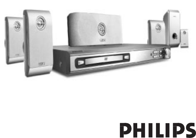 philips dvd player hts3410d 55 user guide manualsonline com rh tv manualsonline com Philips Electronics Manuals Philips DVD Player Manual