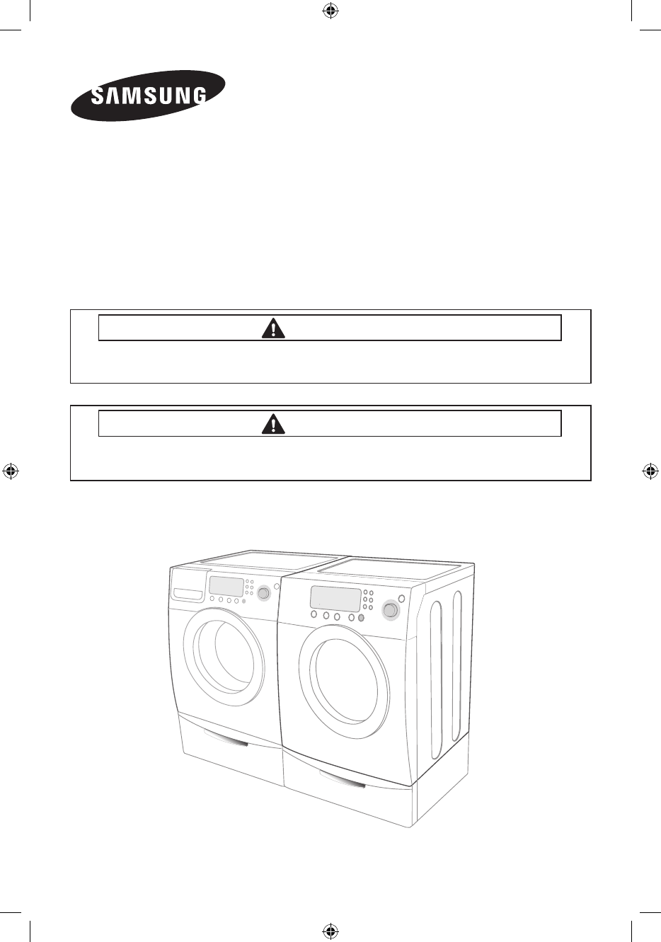 Samsung clothes dryer dv338 user guide manualsonline 1 clothes dryer pooptronica Image collections