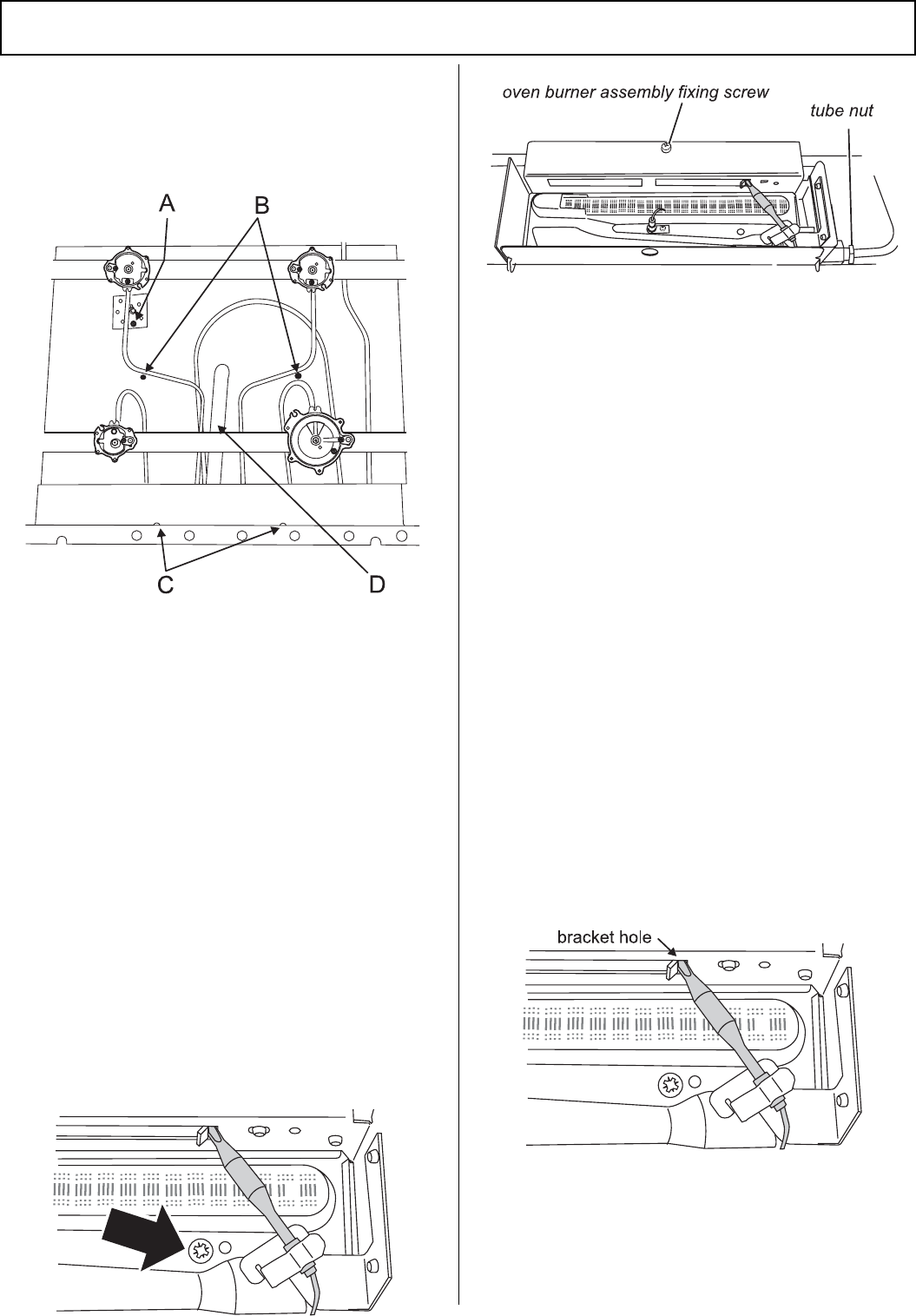 c391f068 6c12 4ff4 bd42 c1b0ffb853f5 bg21 page 33 of rangemaster range 90 gas user guide manualsonline com rangemaster 110 clock wiring diagram at bayanpartner.co