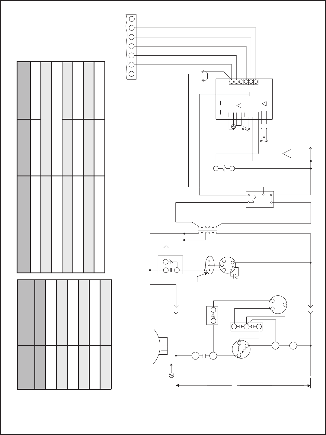 c397f5ec 7b19 4d39 ad3b 82fd35bfa757 bgb page 11 of ducane (hvac) heat pump (2 4)sh13 user guide ducane heat pump wiring diagram at crackthecode.co