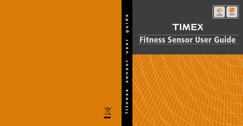 timex heart rate monitor m640 user guide manualsonline com rh fitness manualsonline com timex ironman user guide timex fitness sensor user guide