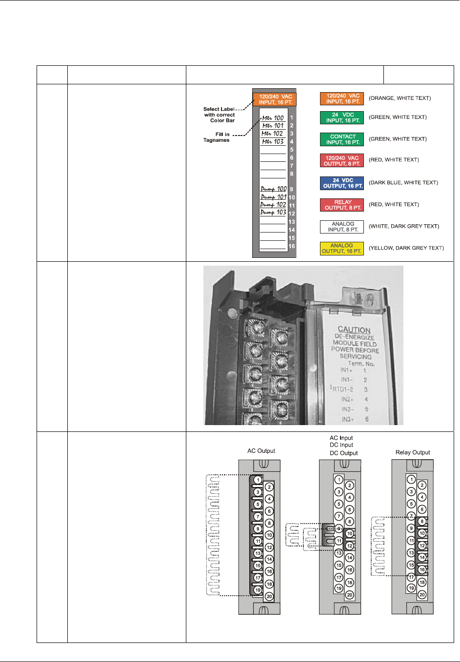 c587600b 6ac7 4295 9e7b 8331d2b01981 bg49 page 73 of honeywell network card hc900 user guide manualsonline com  at virtualis.co