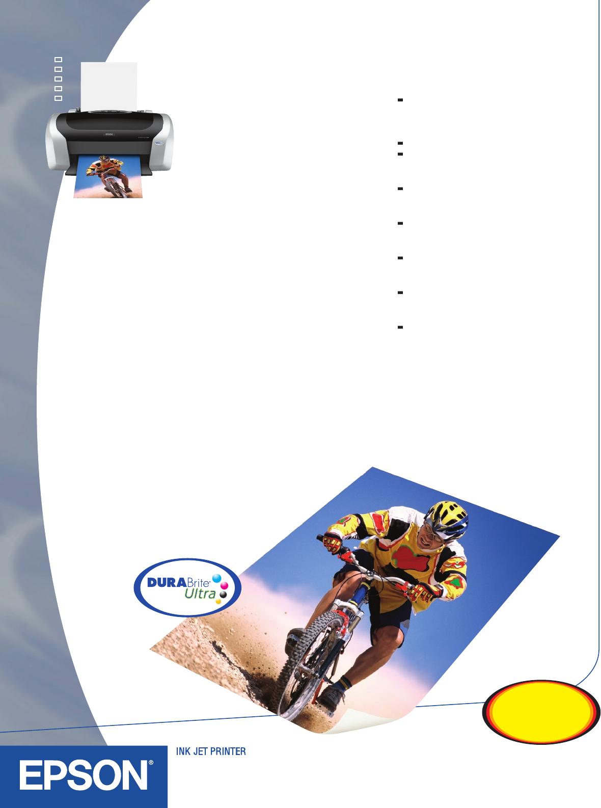 epson printer c88 user guide manualsonline com rh manualsonline com epson c88 printer manual epson c88 printer manual