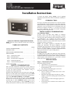 free bryant thermostat user manuals manualsonline com rh homeappliance manualsonline com