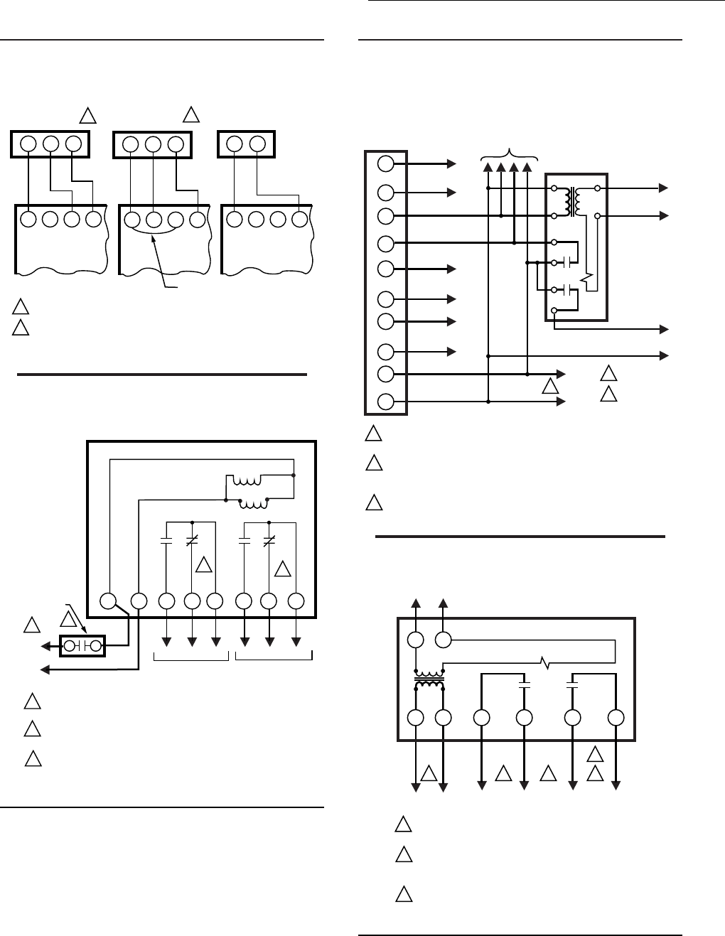 Page 5 of Honeywell Switch RA832A User Guide | ManualsOnline.comComputer Equipment - ManualsOnline.com