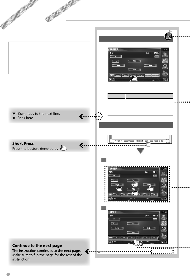 Kenwood Ddx7019 Manual Daily Instruction Guides Ddx7015 Wiring Diagram Images Gallery