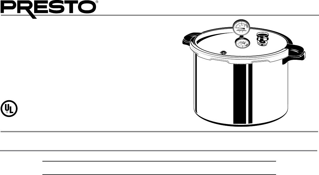 presto electric pressure cooker electric pressure washer