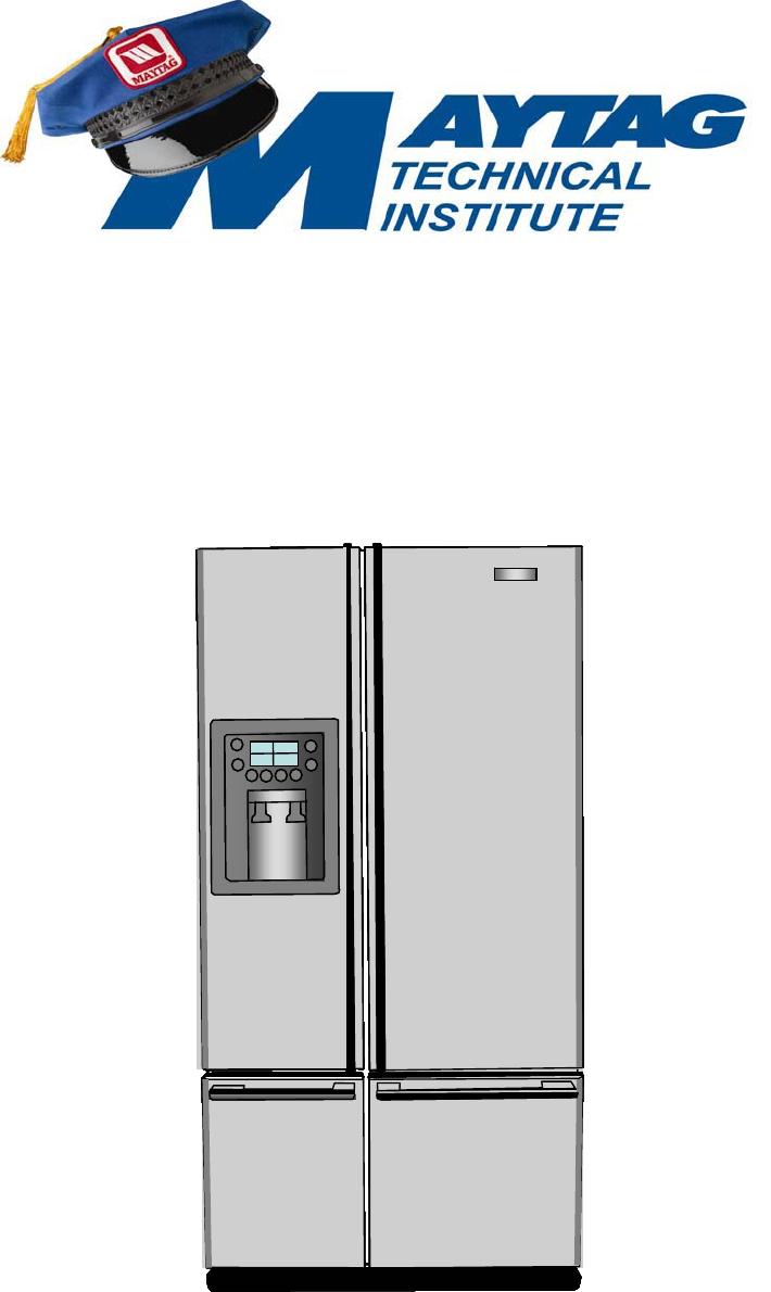 Samsung Refrigerator Rm255basb User Guide Manualsonline Com
