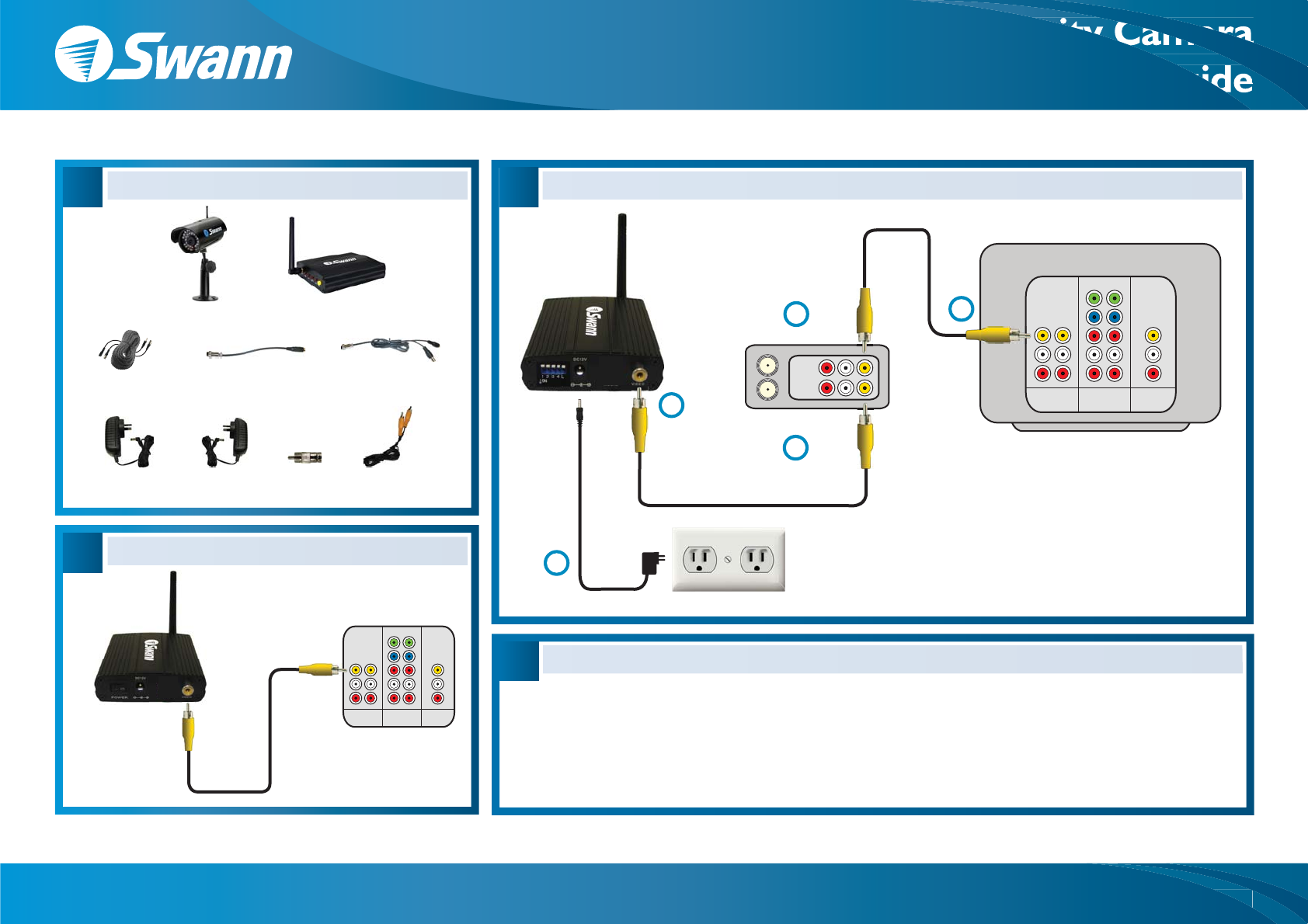 c6bd6806 a746 4b78 9f26 80134f634056 bg1 swann security camera ppw 250 user guide manualsonline com swann wireless camera wiring diagram at gsmx.co