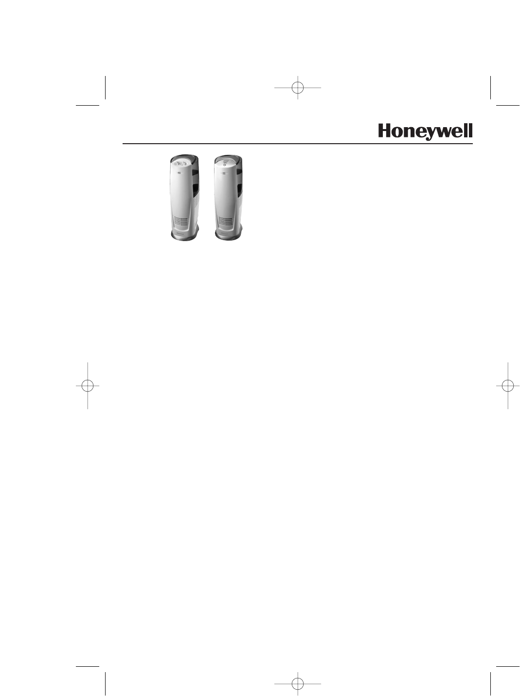 honeywell humidifier hcm 300t user guide manualsonline com cool moisture humidifiers