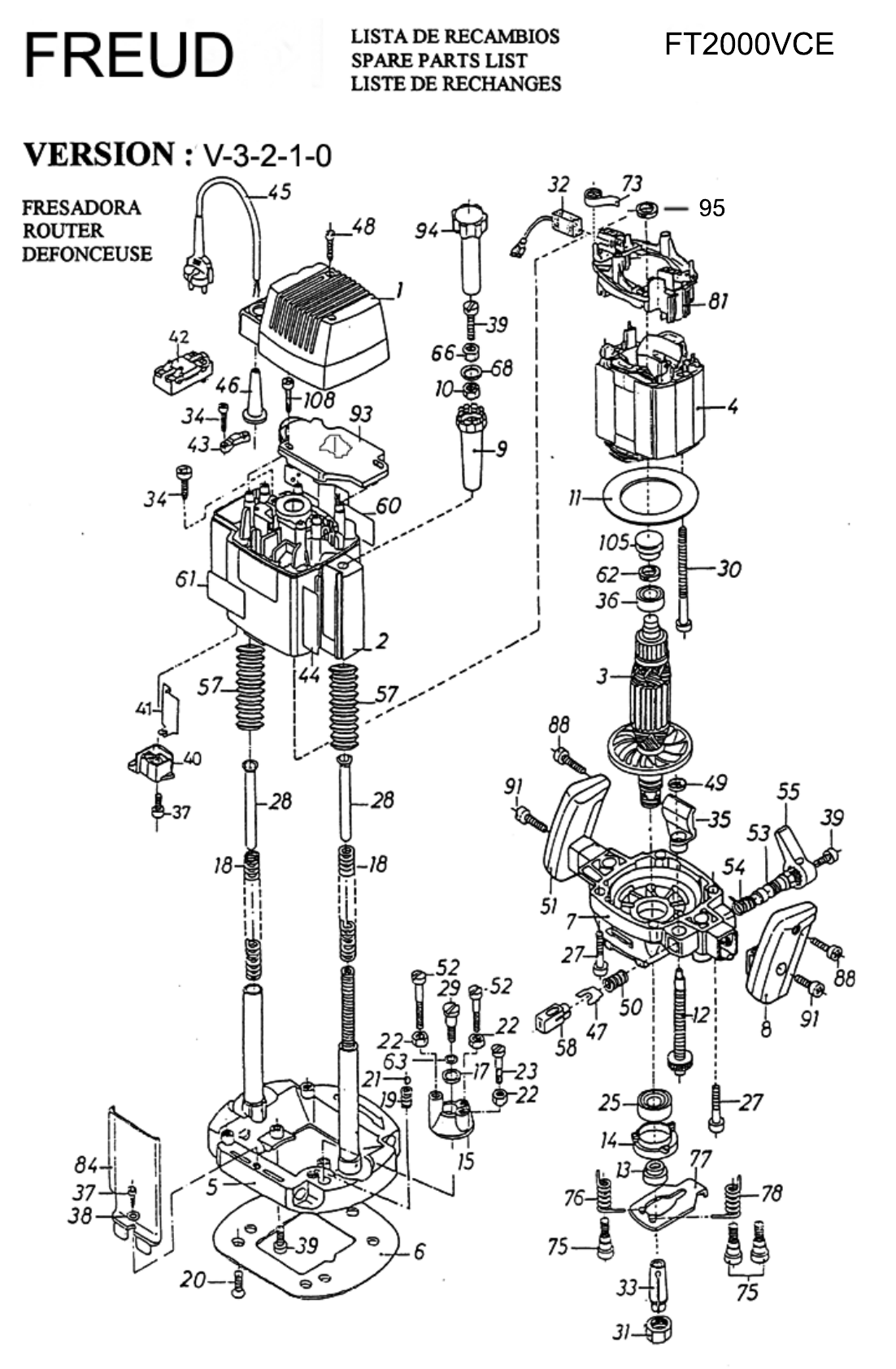 126523070753327454 in addition RepairGuideContent furthermore Pet Protection For Cars furthermore OEMCarb besides Frigidaire Electric Dryer Parts Diagram. on 1 2200 belt