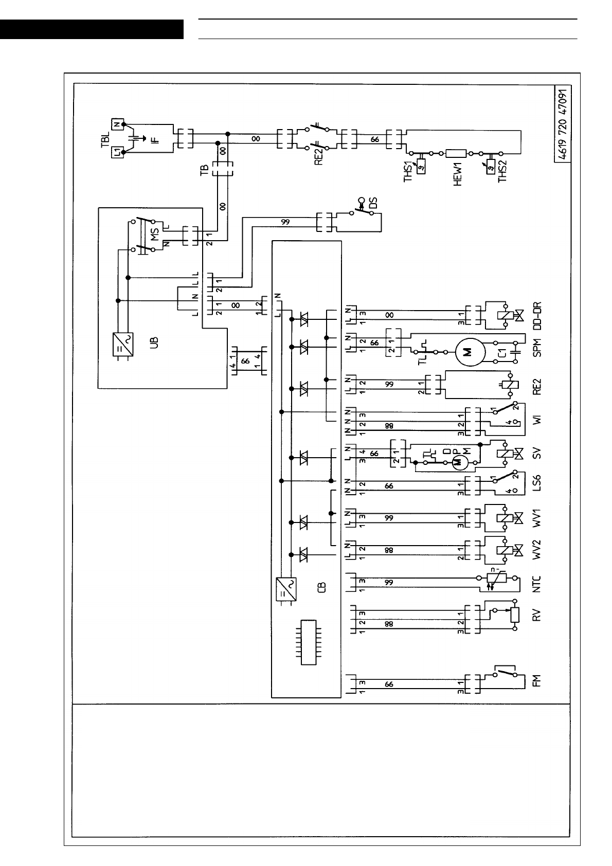 c873f67a 3bb5 4f53 b66b bdc2b0c4d30d bg9 whirlpool dishwasher wiring diagram 28 images whirlpool whirlpool dishwasher wiring diagram at creativeand.co