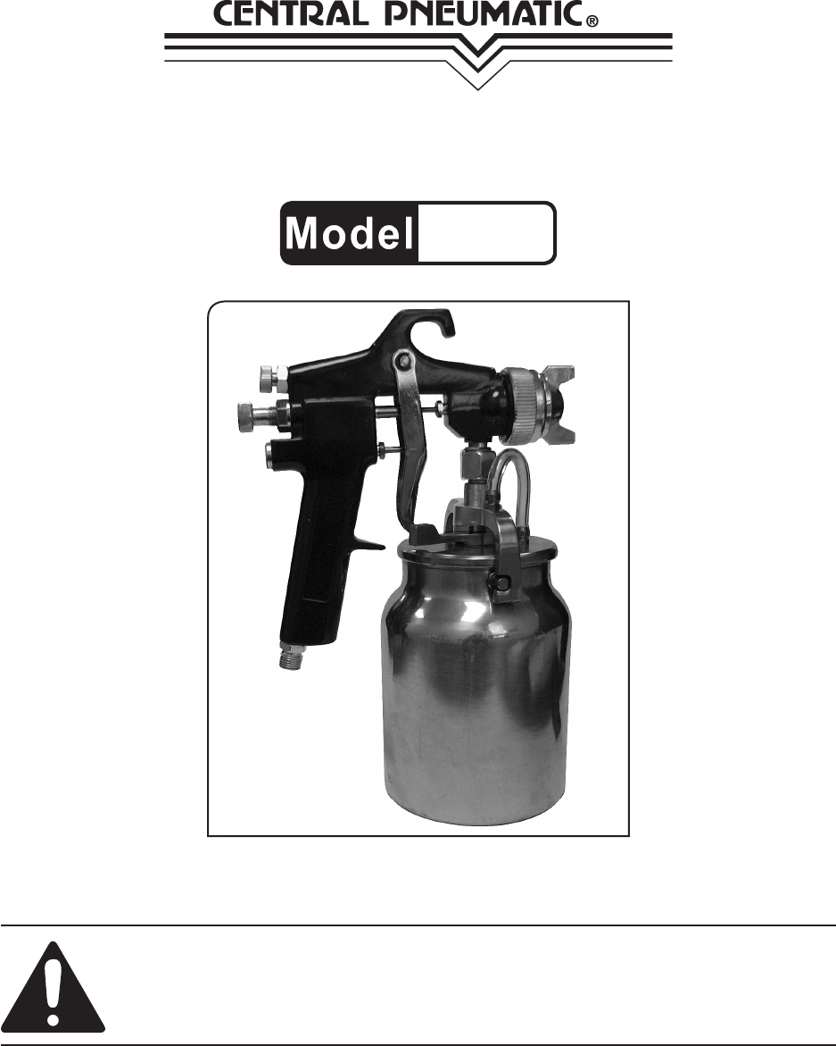 roundup sprayer instructions how to open